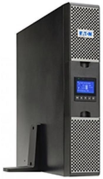Eaton 9PX1000IRTN 9PX 1000W RT2U Tower/Rack 2U Uninterruptible Power Supply with Network Card