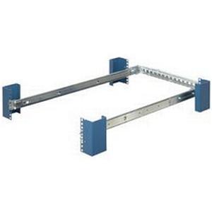 Origin Storage PowerEdge R610 Slide Rails