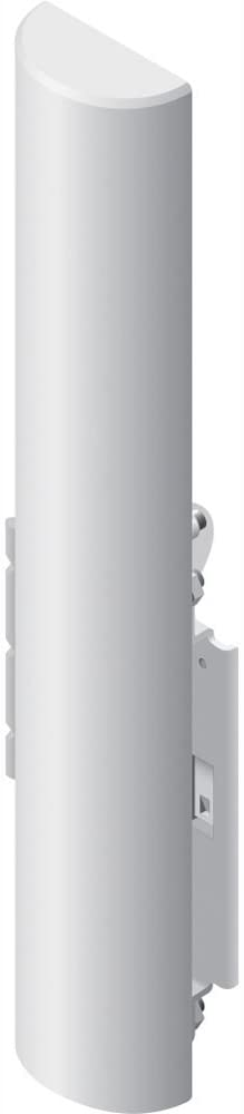 Ubiquiti Networks airMAX Sector AM-5G17-90 (5GHz) 17dBi 2x2 MIMO BaseStation Sector Antenna