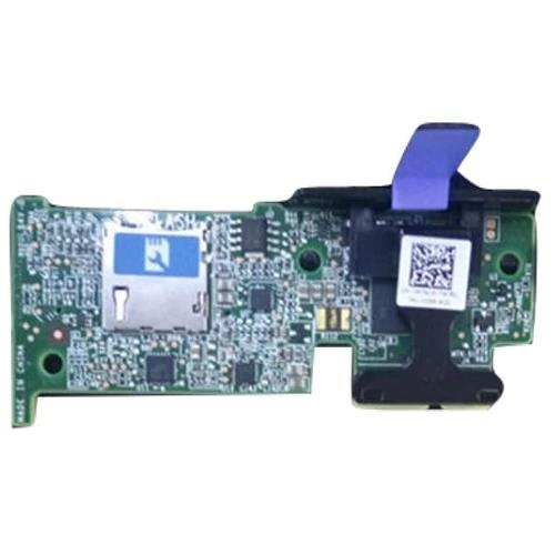 Dell ISDM and Combo Card Reader