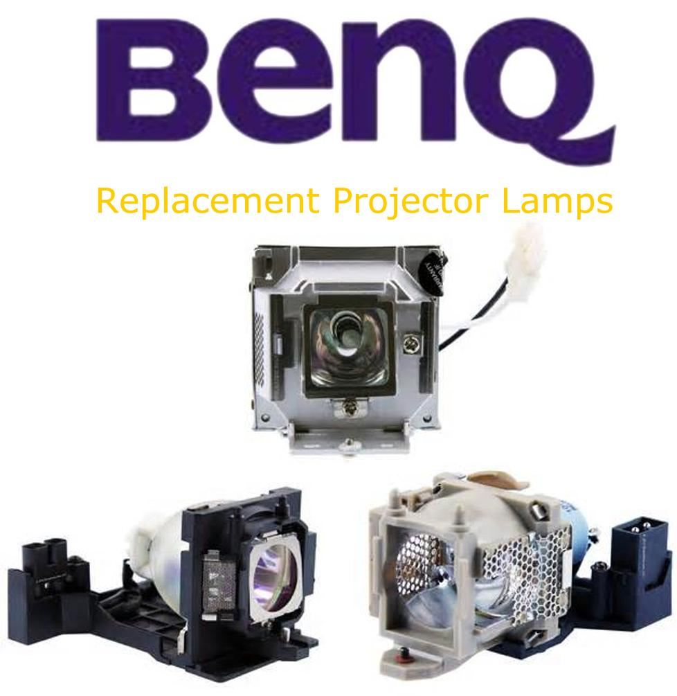 BenQ Replacement Lamp for MX764 Projector