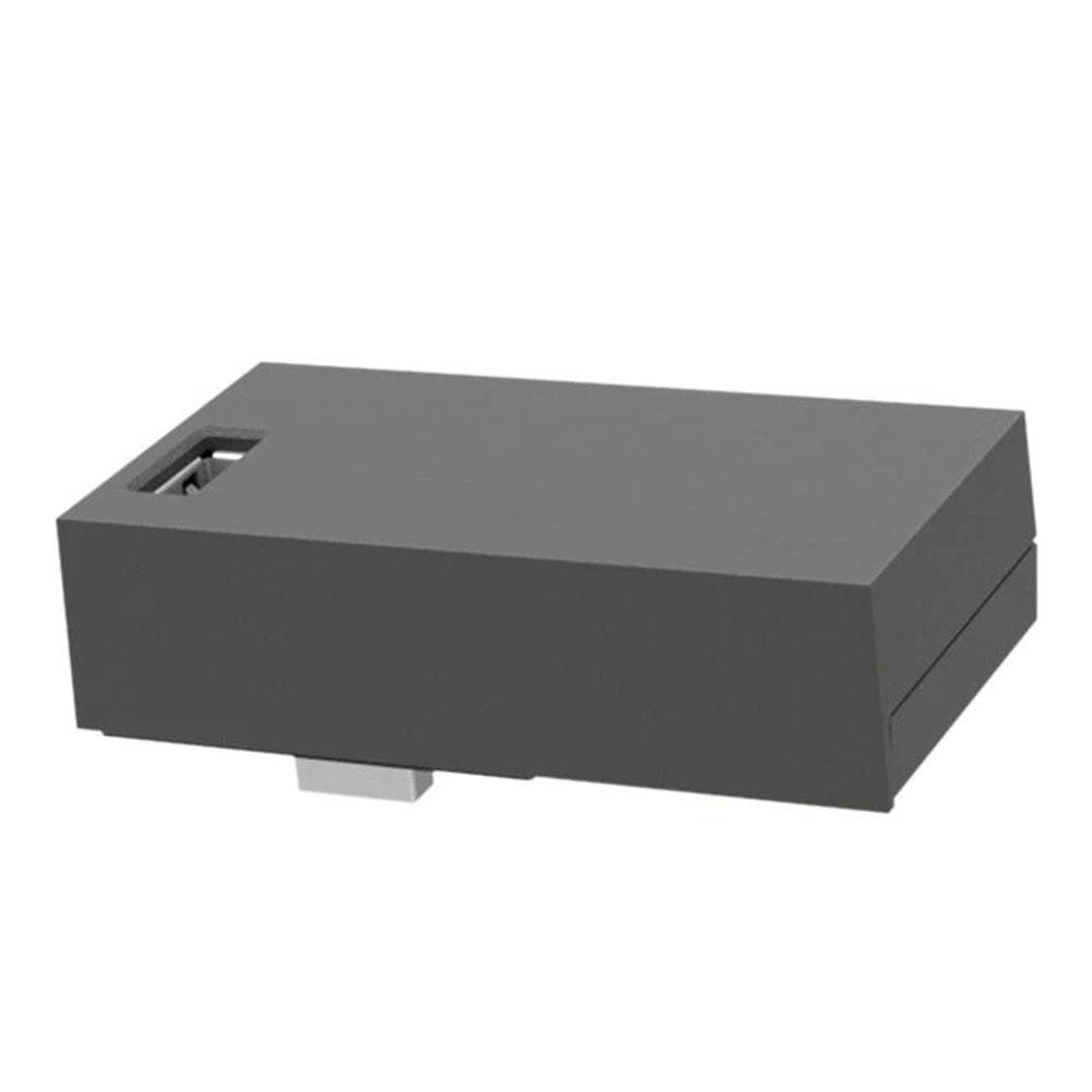 Lexmark MarkNet N8372 802.11a/b/g/n/ac Wireless Print Server