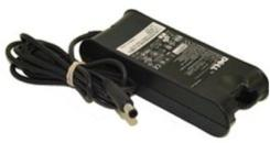 Origin Storage Dell 90W AC Adaptor EU 19.5V 4.62A including EU Power Cord
