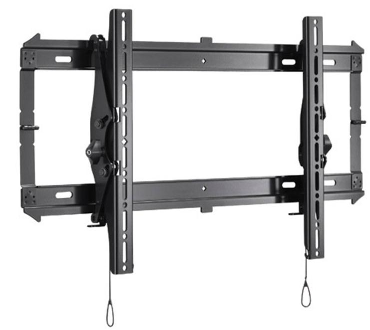 Chief Large FIT Tilt Wall Mount (Black) for 32 inch - 52 inch Screens