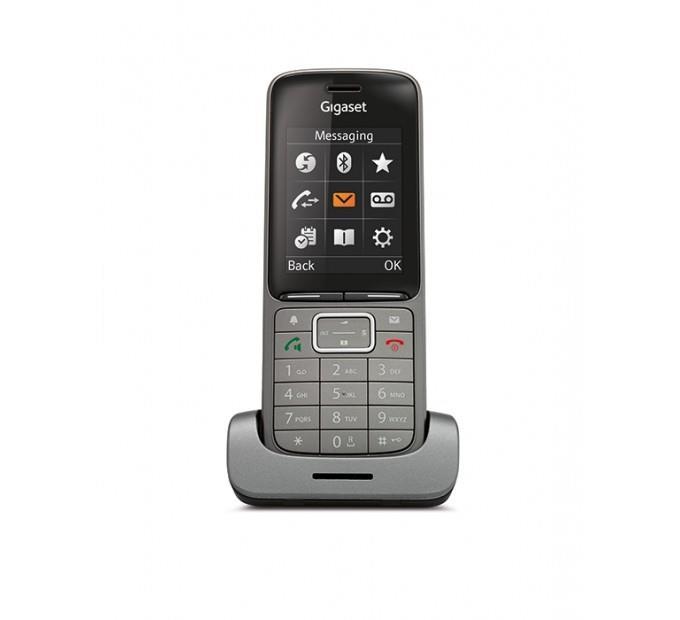Gigaset SL750H Pro DECT Phone