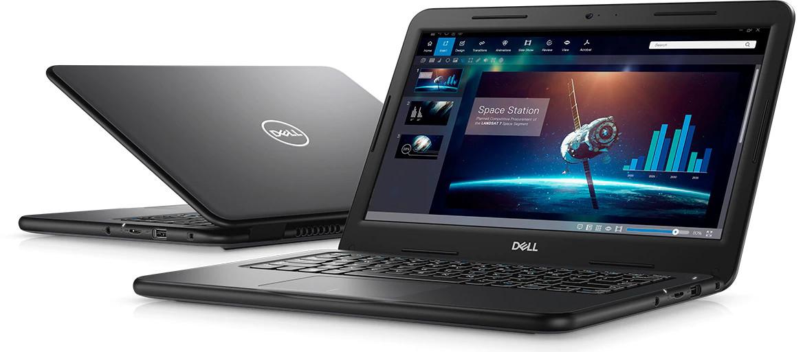 Dell Latitude 3310 2in1 (13.3 inch) Intel Core i5 (8265U) Notebook 1.6GHz 8GB 256GB Win 10 Pro (Intel UHD 620)