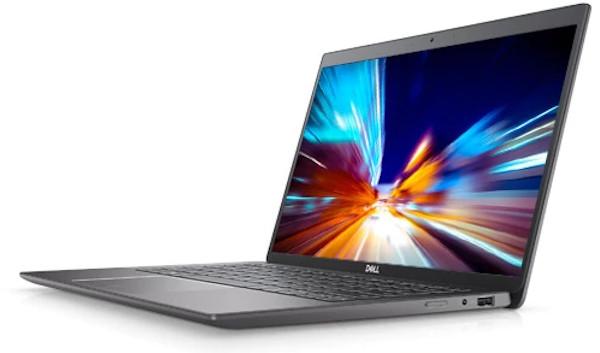 Dell Latitude 3301 (13.3 inch) Intel Core i5 (8265U) Notebook 1.6GHz 8GB 256GB Win 10 Pro (Intel UHD 620)