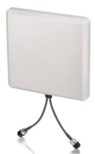 ZyXEL ANT3316 5 GHz 16dBi MIMO Directional outdoor Antenna