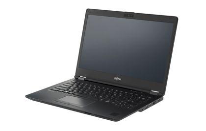 Fujitsu LifeBook U7310 (13 inch) i5-10210U Notebook Computer 256GB SSD 8GB Wibndows 10 Pro with 2 Years Warranty