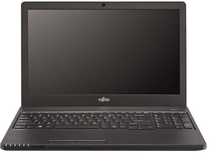 Fujitsu Lifebook U9310 (13.3 inch) Intel i5 10210U 256GB Notebook (Black)