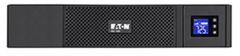 Eaton 5SC1500IR Rack Uninterruptible Power Supply 1500VA Rack 2U