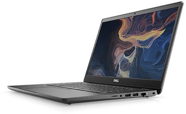 "Latitude 3410 Intel Core I5-10210u (6m Cache, Up To 4.20 GHZ) 8GB (1x8gb) Ddr4 256GB Ssd PCie M.2 14.0"" Fhd (1920x1080) Antiglare Intel Uhd  Cam And Mic Intel Dual Band Wireless Ax201+ Bluetooth   Ba"