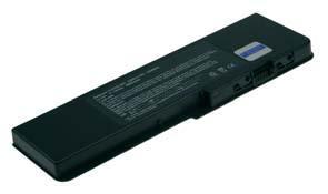 2-Power AC Adaptor for Compaq Armada E500, E700, M300, M500, M700, V300 and Advent 7240 Series