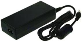 2-Power AC Adaptor for HP/Dell/Acer Series