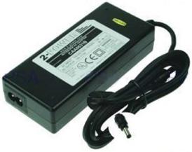 2-Power Generic Notebook Adaptor (90 Watts)
