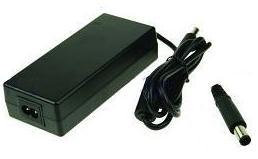 2-Power Laptop AC Adaptor 18-20V 3.5A