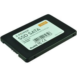 2-Power 120GB SSD 2.5 inch SATA III 6Gbps