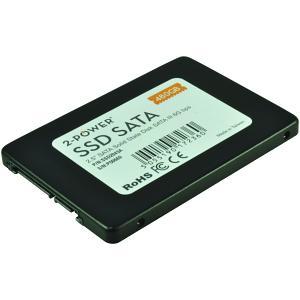 2-Power 480GB SSD 2.5 inch SATA III 6Gbps