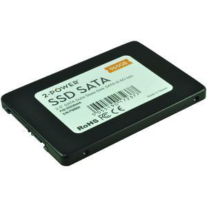2-Power 960GB SSD 2.5 inch SATA 111 6Gbps