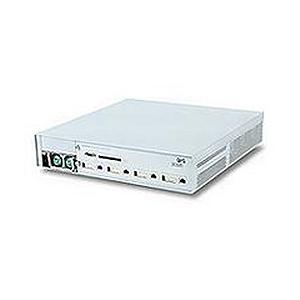 StarTech.com mSATA to SATA HDD / SSD Adaptor - Mini SATA to SATA Converter Card
