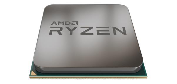 AMD Ryzen 7 1700X (3.4GHz) Processor 3.8GHZ 16MB L3 Cache 8 Core 95W (Without Fan)
