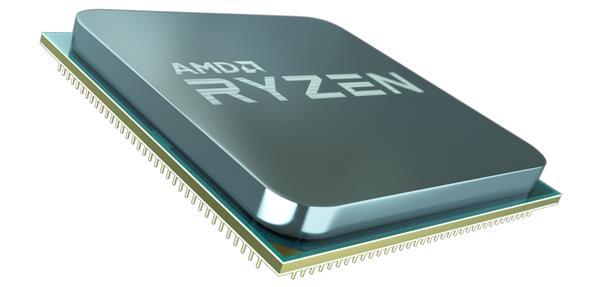 AMD Ryzen 7 1800X Processor (4GHz) 16MB L3 Cache 8 Core 95W (Without Fan)