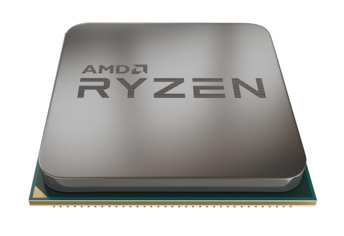 AMD Ryzen 5 (1600X) 3.6GHz Processor 16MB L3 Cache (Open Tray)