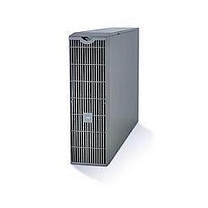 APC SURT002 Smart-UPS RT 5000VA Input Isolation Transformer Black 3U Rack/Tower Convertible