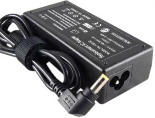 OEM - Acer 90W 18-20V Laptop AC Adaptor