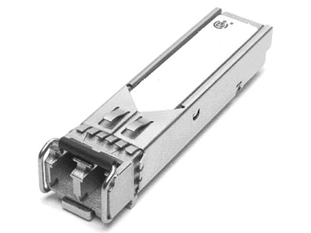 Allied Telesis AT-SPFX/15 Small Form Pluggable (SFP) Module 15km, 100FX, SFP