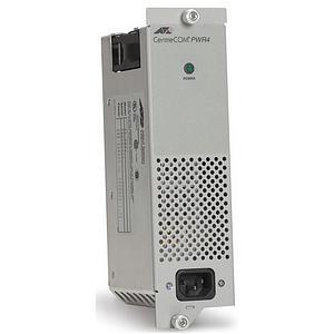 Allied Telesis Optional Redundant Power Supply Unit for MCR12 Chassis
