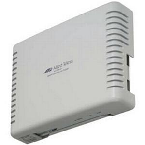 Allied Telesis Plastic Cover for AT-TQ2450 Wireless Access Point