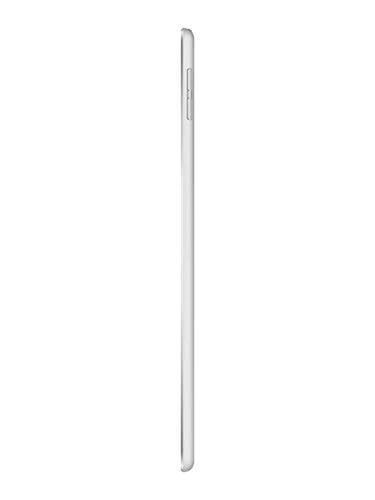 Apple iPad Mini 5 (7.9 inch) Tablet PC 64GB WiFi iOS 12 (Silver)