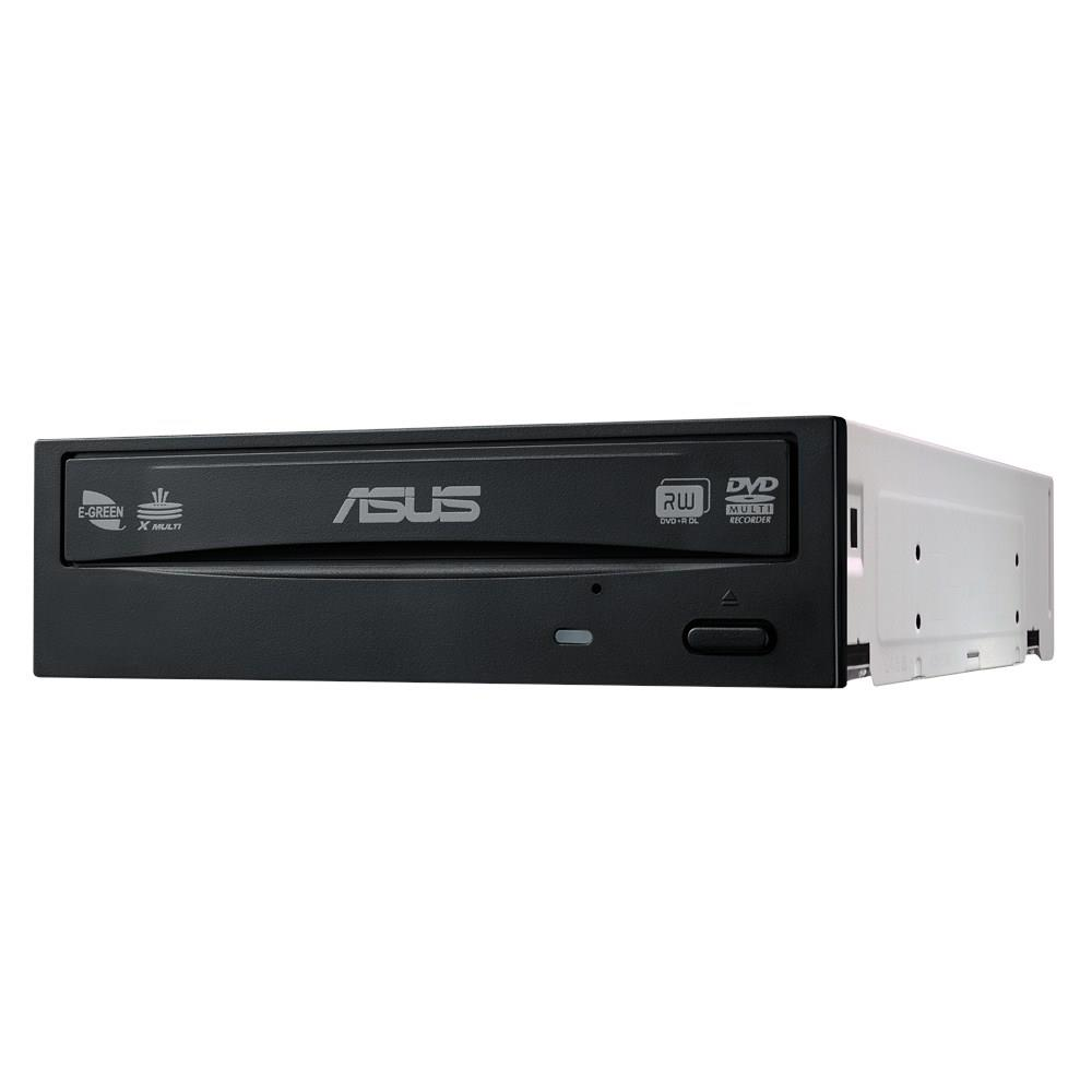 Asus DRW-24D5MT (24X) DVD Writer with M-Disc Support (Internal)