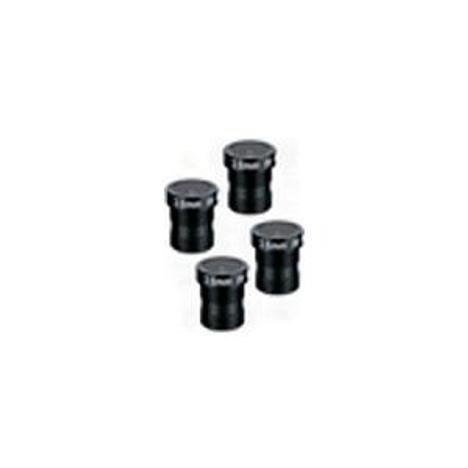 Axis M12 Megapixel 12mm Lens for Axis 209FD/209FD-R, 209MFD/209MFD-R,M3011, M3014, M3113-R and M3114-R Network Cameras (Pack of 10)