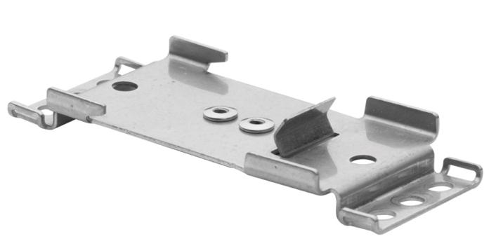 AXIS T91A03 DIN Rail Clip