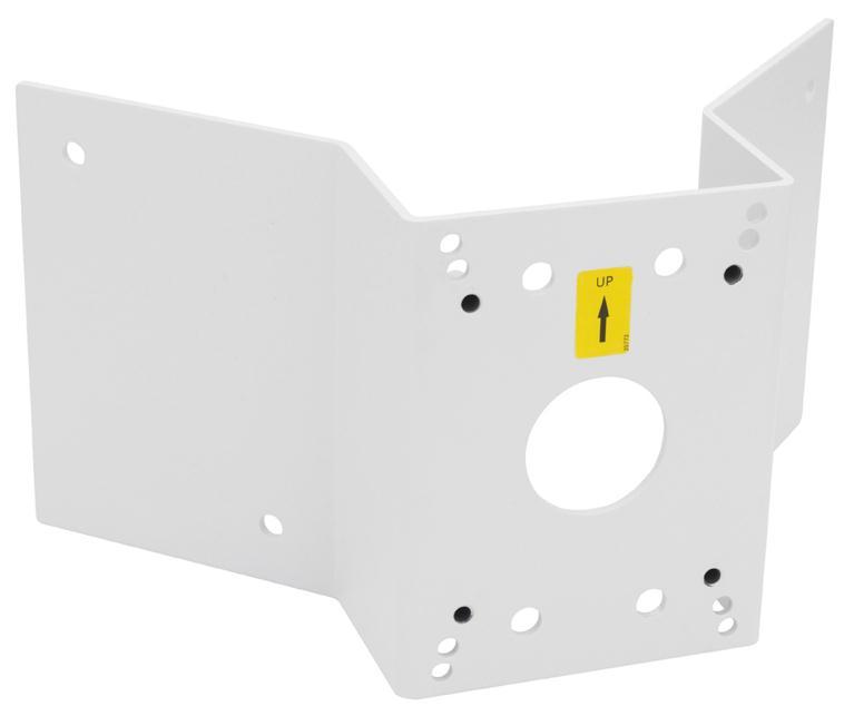AXIS T95A64 Corner Bracket
