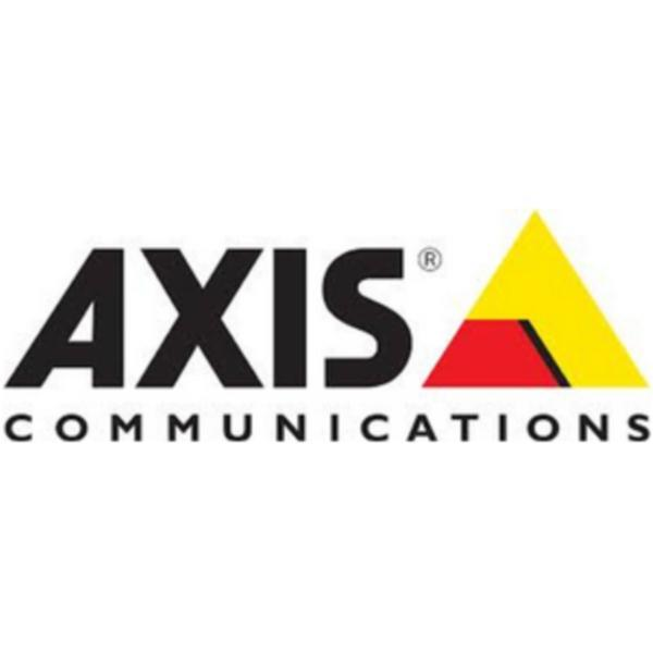 AXIS Camera Station 1 CORE Device License