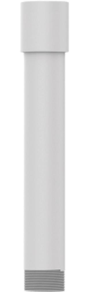 Axis T91B52 (30cm) Extension Pipe