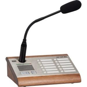 AXIS 2N SIP Microphone