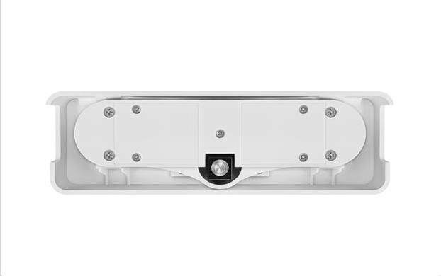 BenQ PT02 PointWrite Interactive Touch Module (White)
