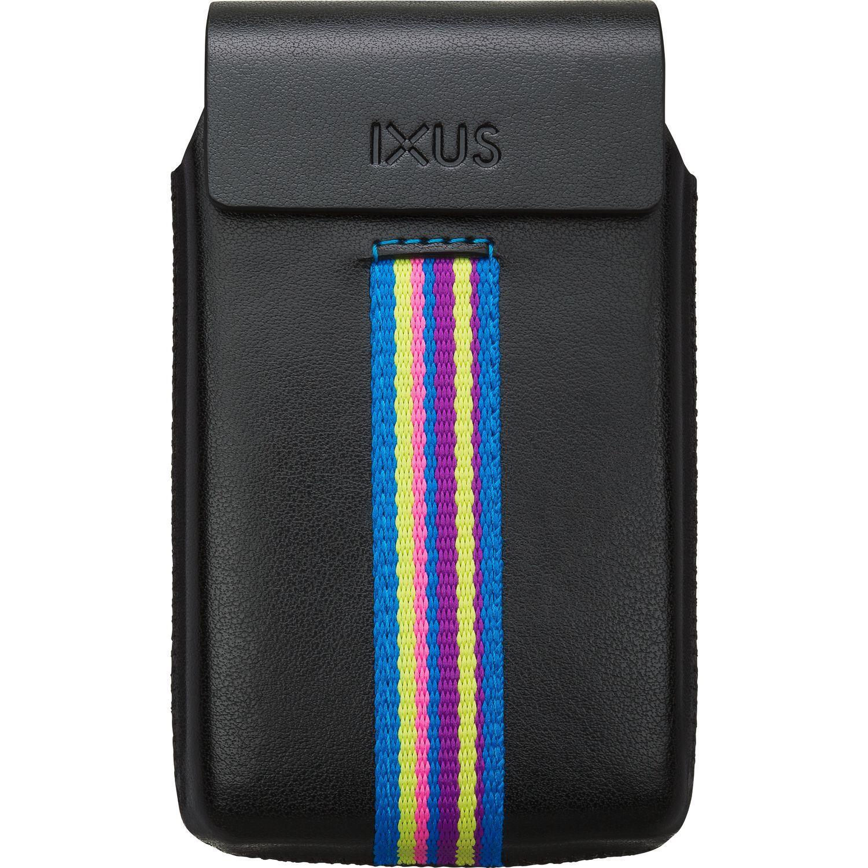 Canon DCC-1350 Soft Camera Case