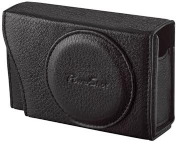 Canon DCC-1400 Softcase For PowerShot S90