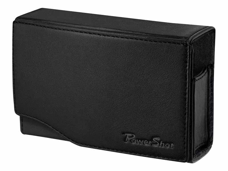 Canon DCC-1500 Soft Case for SX210 Cameras