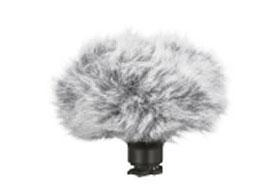 Canon SM-V1 Surround Microphone for HF S and HF M Series Camcorders