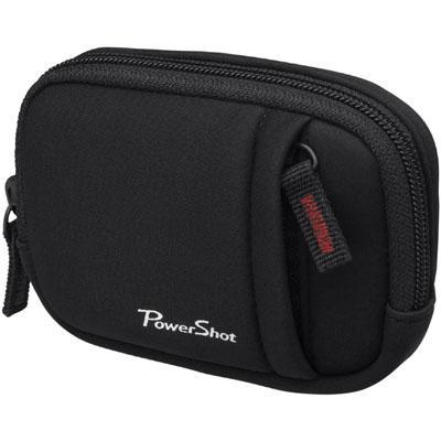 Canon DCC-490 Soft Case for PowerShot A800 & A1200