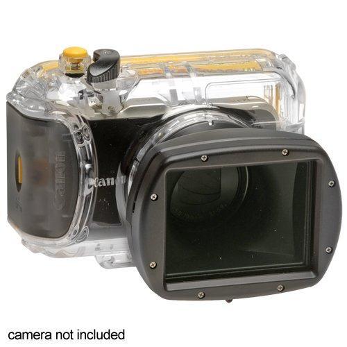 Canon WP DC42 - Marine case for Canon PowerShot SX220 & SX230 HS (40m)
