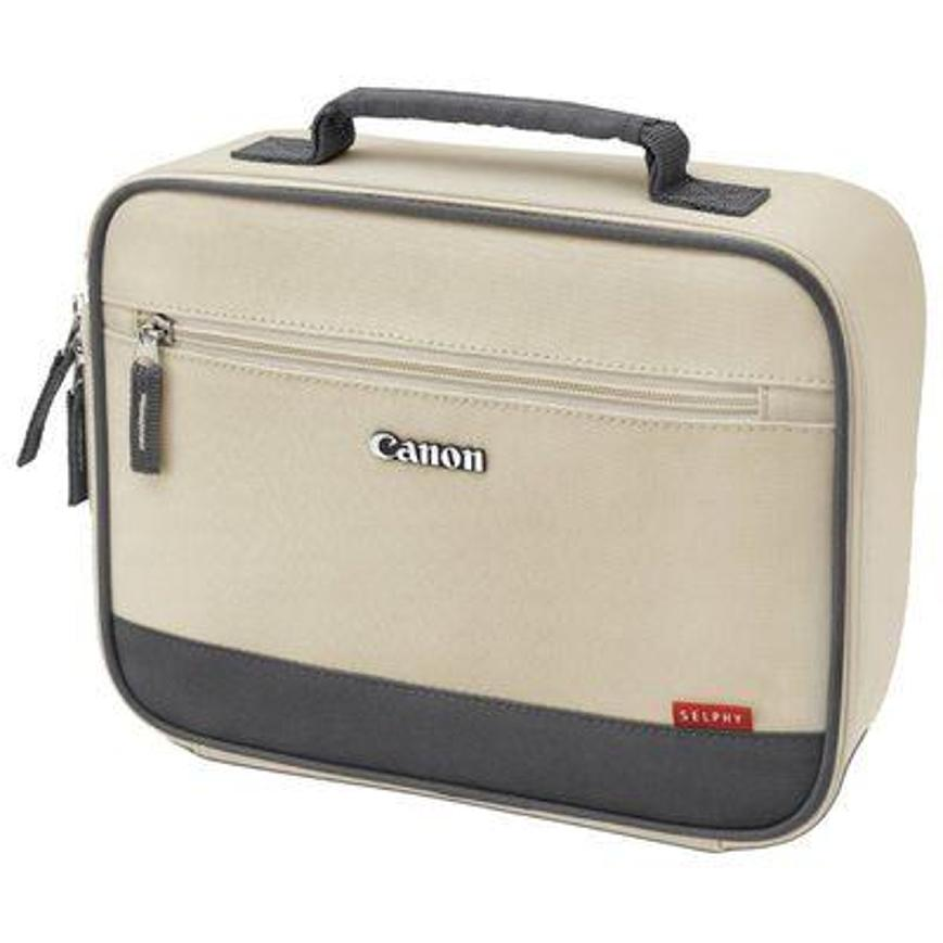 Canon DCC-CP2 Soft Carry Case