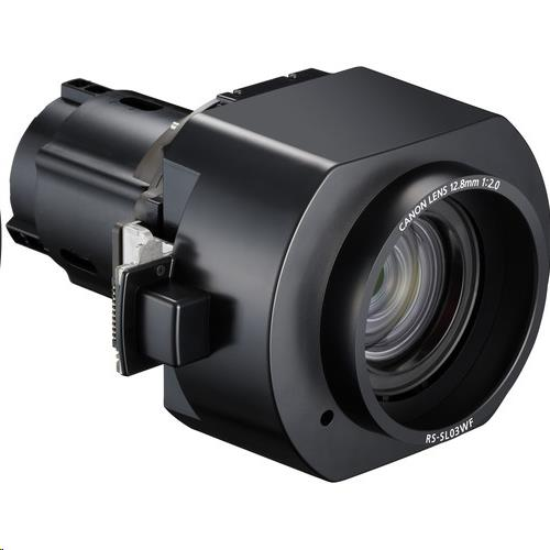 Canon RS-SL03WF Wide Fixed Lens