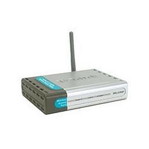 StarTech.com USB 3.0 to Gigabit Ethernet Adaptor NIC with USB Port - White